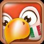 Скачать Learn Italian