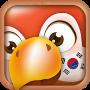 Скачать Learn Korean