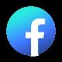 Скачать Facebook Creator