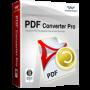 Скачать Wondershare  PDF Converter