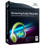 Скачать Wondershare Streaming Audio Recorder