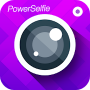 Скачать Wondershare PowerSelfie
