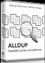 Скачать AllDup
