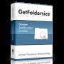 Скачать GetFoldersize Portable