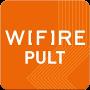 Скачать WiFire TV Пульт