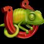 Скачать AKVIS Chameleon