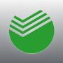 Скачать Сбербанк Корпорация для iPad