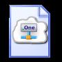 Скачать TCPlugin: WindowsLive Skydrive