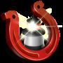 Скачать AKVIS LightShop 1.2