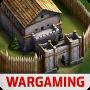Скачать Gods and Glory: War for the Throne