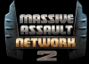 Скачать Massive Assault Network 2