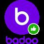 Скачать Badoo