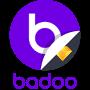 Скачать Badoo премиум