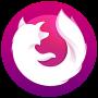Скачать Firefox Focus