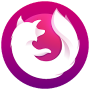 Скачать Firefox Focus: The privacy browser
