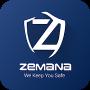 Скачать Zemana Mobile Antivirus