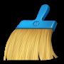 Скачать Clean Master (Cleaner)