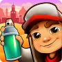 Скачать Subway Surfers