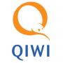 Скачать QIWI Observer