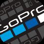 Скачать GoPro (ранее Capture)
