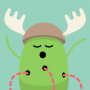 Скачать Dumb Ways to Die