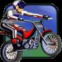 Скачать Bike Mania Pro
