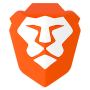 Скачать Brave Web Browser