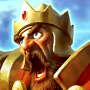 Скачать Age of Empires: Castle Siege