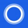 Скачать Cortana