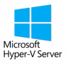 Скачать Microsoft Hyper-V Server 2008 R2 SP1