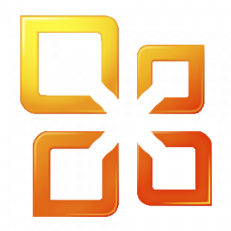 word microsoft 2010 профессиональные документы