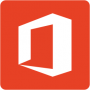 Скачать Microsoft Office Mobile