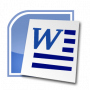 Скачать Microsoft Office Word Viewer