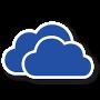 Скачать Microsoft OneDrive