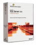 Скачать Microsoft SQL Server 2005 Express Edition