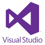 Скачать Microsoft Visual Studio Community 2017