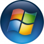 Скачать Microsoft Windows 7 Service Pack 1 (SP1)