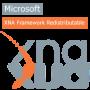 Скачать Microsoft XNA Framework Redistributable