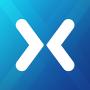 Скачать Mixer – Interactive Streaming