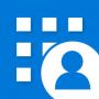 Скачать My Apps - Azure Active Directory