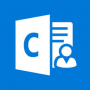 Скачать Outlook Customer Manager