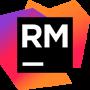 Скачать RubyMine