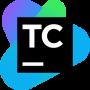 Скачать TeamCity