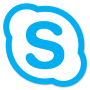 Скачать Skype for Business for Android