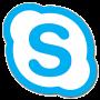 """Скачать Skype для бизнеса (ранее """"Lync 2013"""")"""