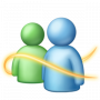 Скачать Windows Live Messenger