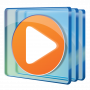 Скачать Windows Media Player