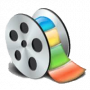 Скачать Windows Movie Maker 2012