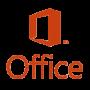 Скачать Набор образовательных шаблонов для Microsoft Office