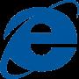 Скачать Накопительное обновление системы безопасности для обозревателя Internet Explorer в системе Windows X